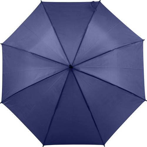 Billede af Automatisk paraply