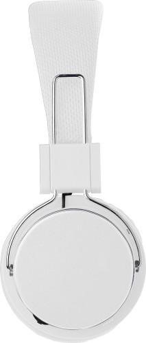 Billede af Foldbare trådløse høretelefoner