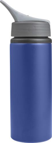 Billede af Aluminium drikkeflaske 750 ml