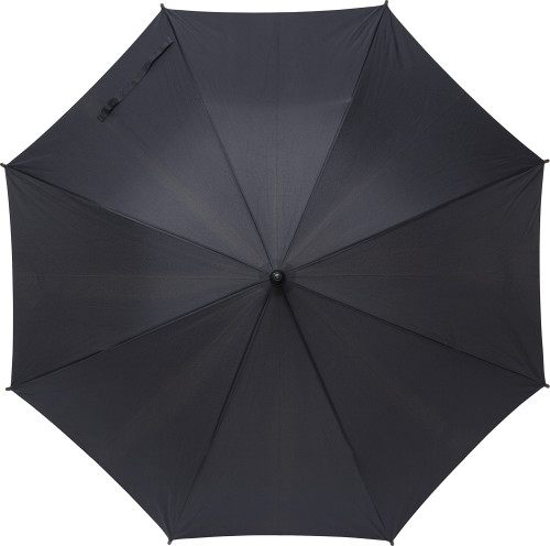 Billede af Automatisk RPET paraply