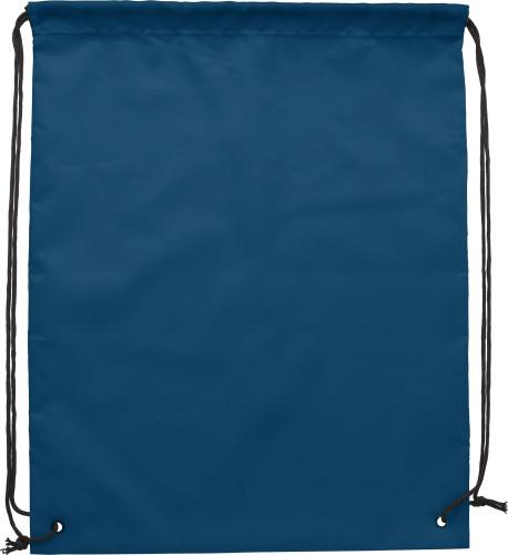Billede af RPET gymnastikpose