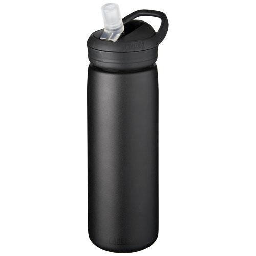 Billede af CamelBak 600 ml termoflaske