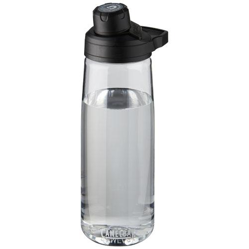 Billede af CamelBak 750 ml Tritan™ flaske