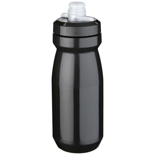 Billede af CamelBak 620 ml sportsflaske