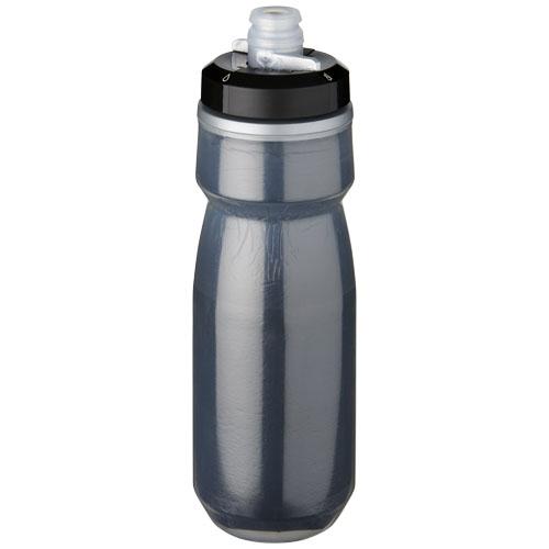Billede af CamelBak 620 ml termoflaske