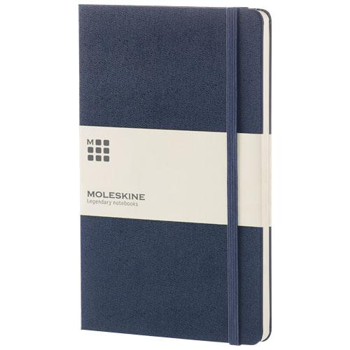Billede af Classic L softcover notesbog - blank