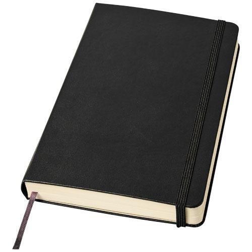 Billede af Classic Expanded L hardcover notesbog - linjeret