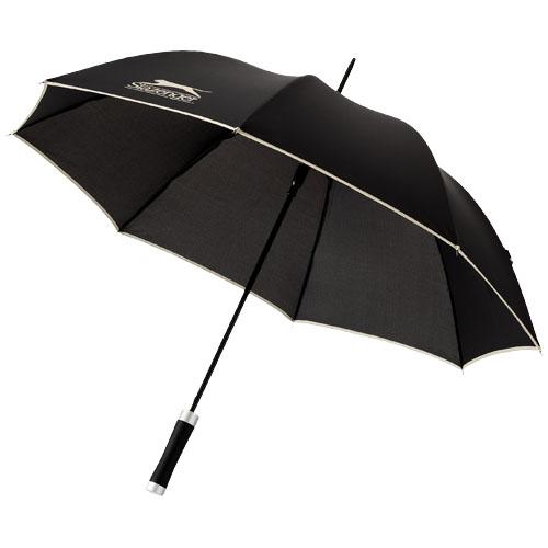 """Billede af 23"""" Chester automatisk paraply"""