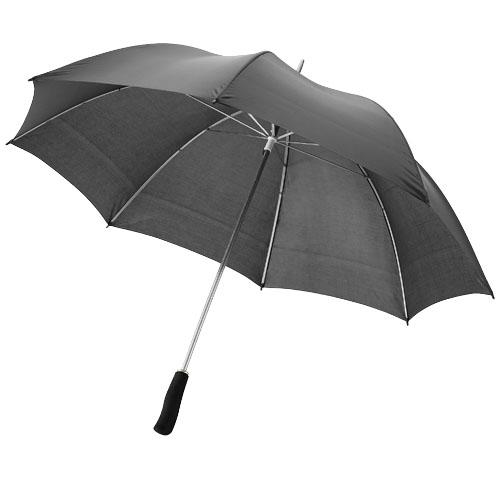 """Billede af 30"""" Winner paraply"""
