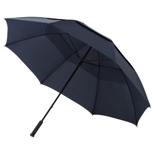 """Billede af 30"""" Newport ventilerende storm paraply"""