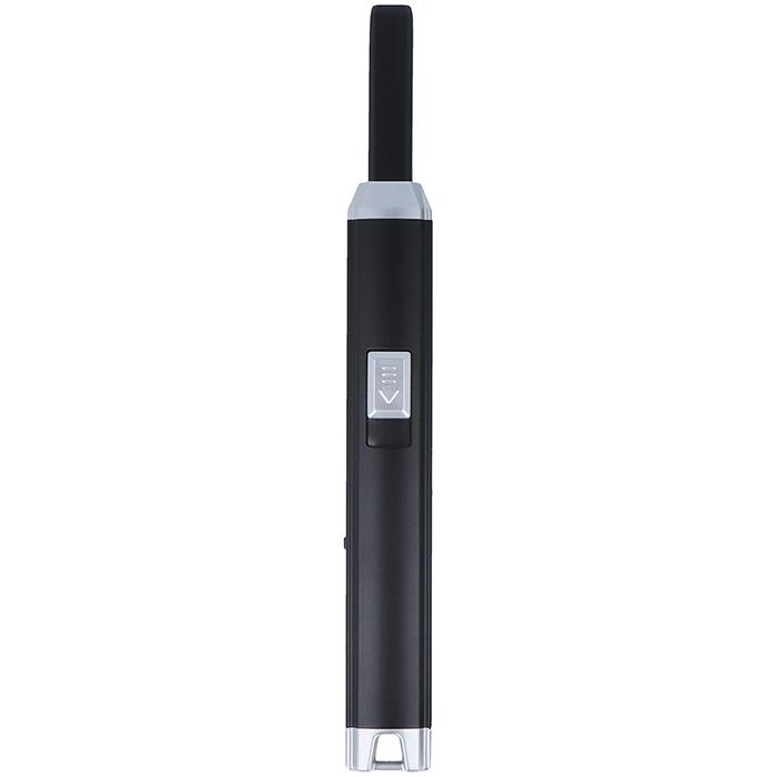 Billede af Elektrisk USB lighter