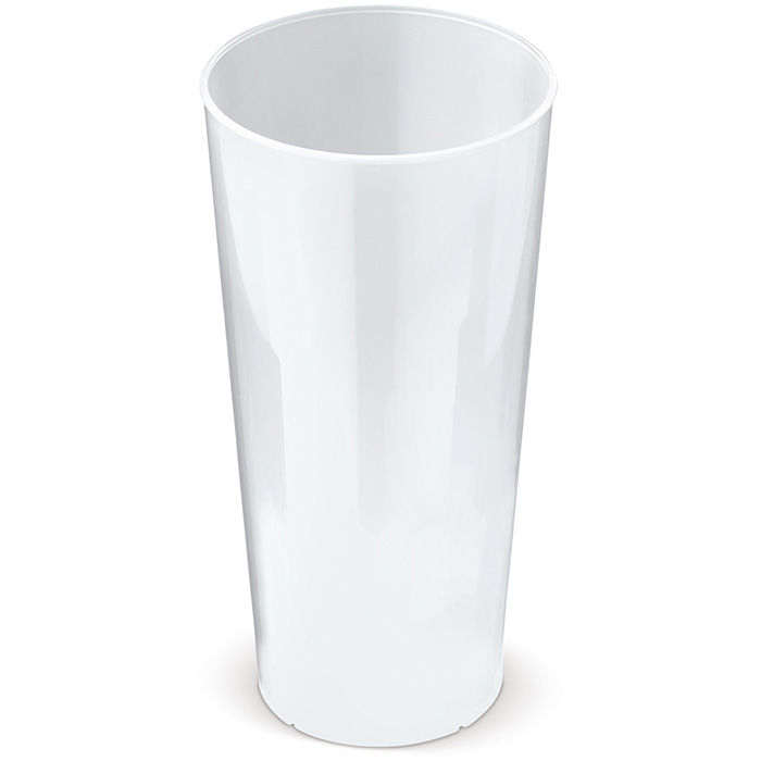 Billede af Bio drikkebæger 500 ml