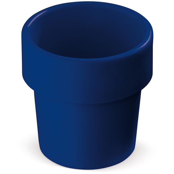 Billede af Bæredygtig kop u/låg 240 ml