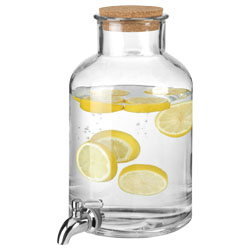Billede af Luton 5-liters drikkevaredispenser