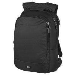 """Billede af 15,6"""" computer rygsæk"""
