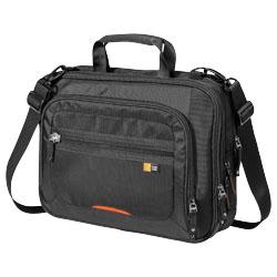 """Billede af 14"""" security-venlig  computertaske"""