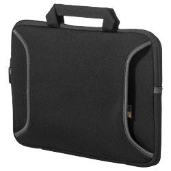 """Billede af Cover til 12,1"""" Chromebook™"""