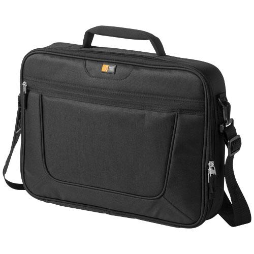 """Billede af 15,6"""" laptoptaske"""