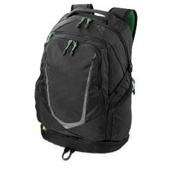 """Billede af Griffith Park 15"""" computer rygsæk"""