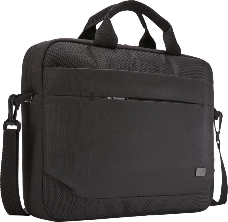 """Billede af ADVANTAGE 14"""" laptop taske"""