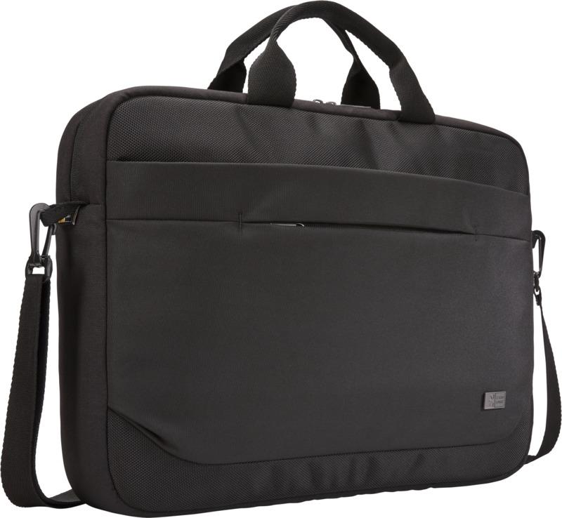 """Billede af Advantage 15,6"""" laptop taske"""