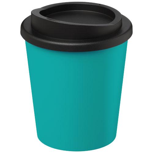 Billede af Americano® Espresso 250 ml krus
