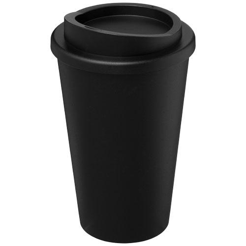 Billede af Americano® Recycled 350 ml krus