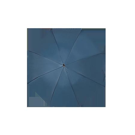 Billede af Stormsikker golfparaply ø117 cm