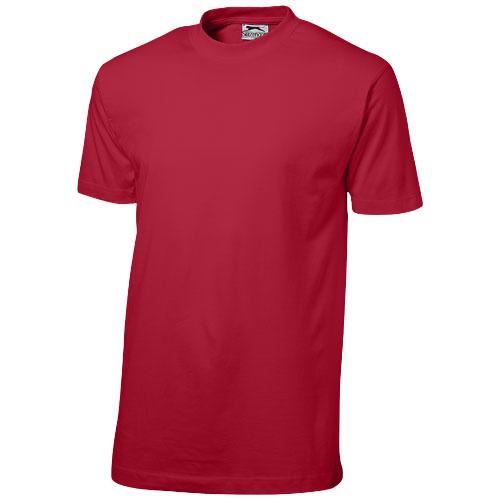 Billede af Ace kortærmet t-shirt til mænd