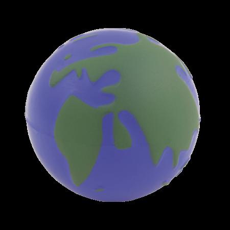 Billede af Anti-stress Globus