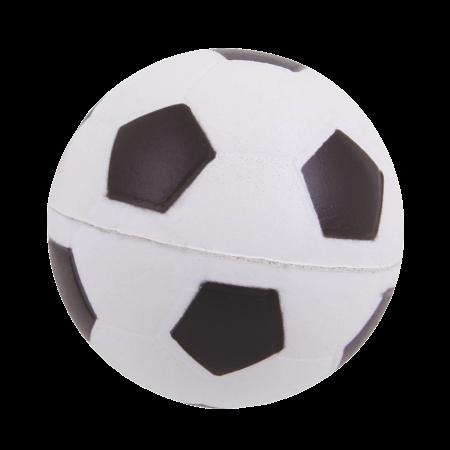 Billede af Anti-stress Fodbold