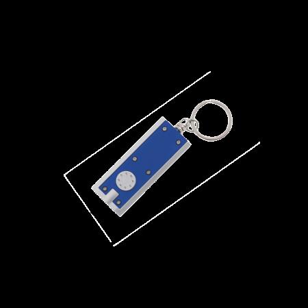Billede af Deluxe nøglering med LED