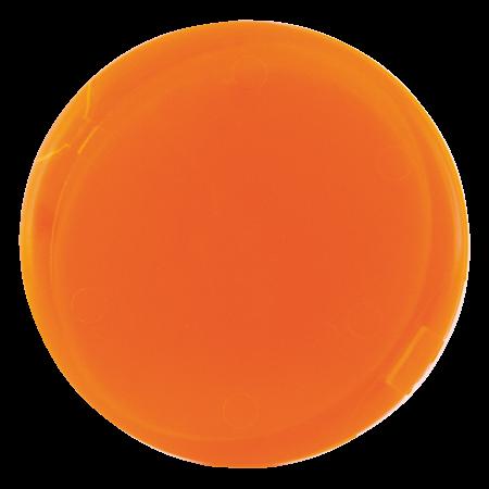 Billede af 15 stk. vådservietter i etui