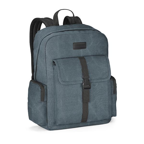 Billede af ADVENTURE Laptop rygsæk