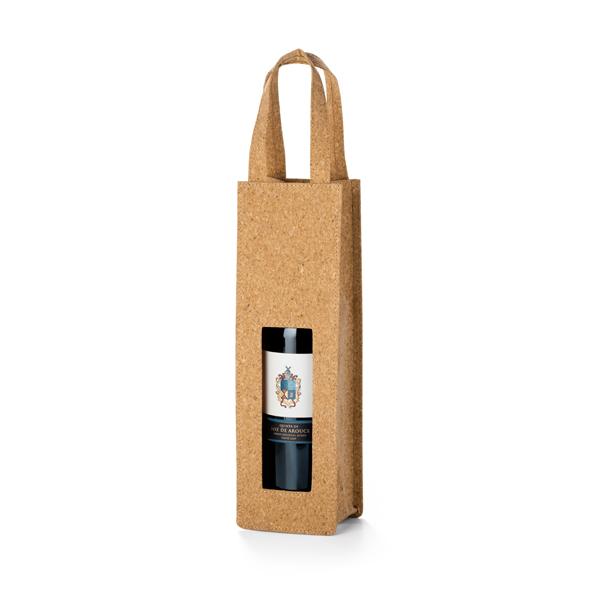 Billede af BORBA Vinpose (1 flaske)