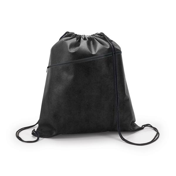 Billede af Støvlepose