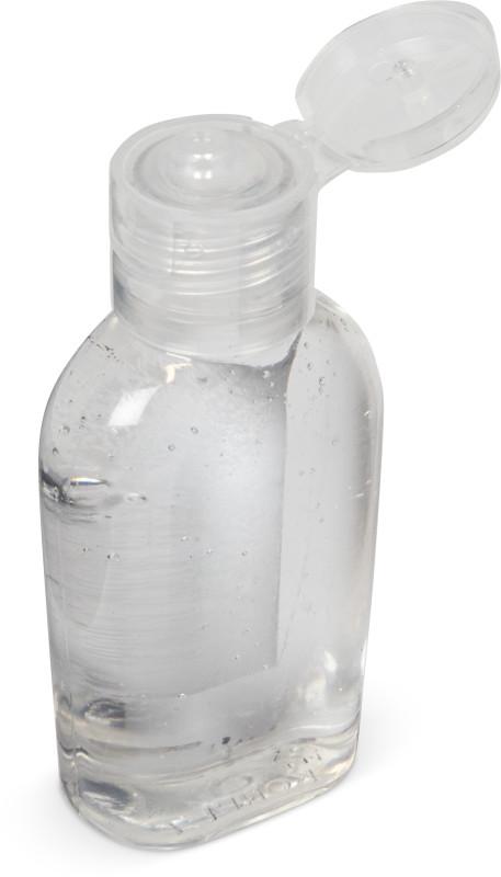 Billede af Håndgel 35 ml. 70% fra EU m/tryk