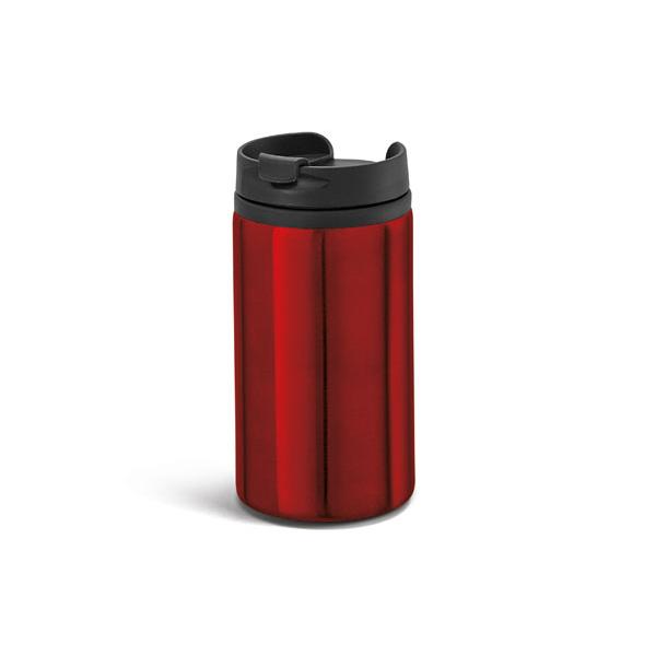 Billede af Travel cup