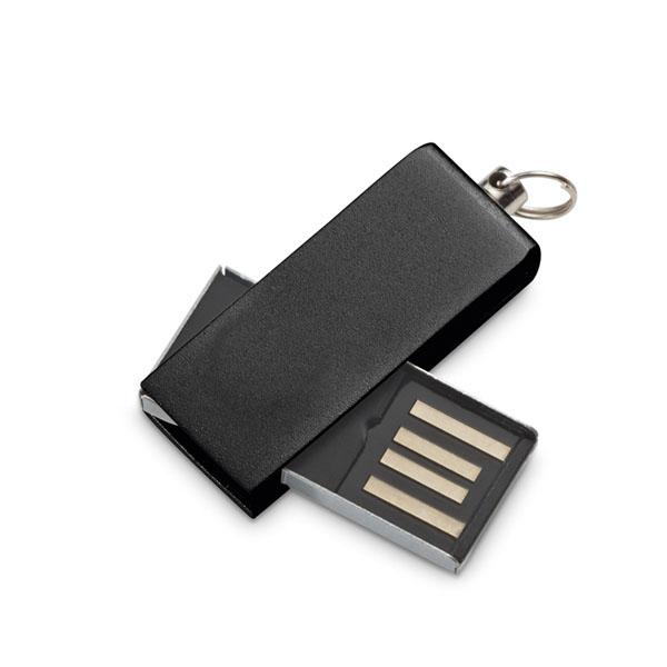 Billede af Mini UDP flash drive
