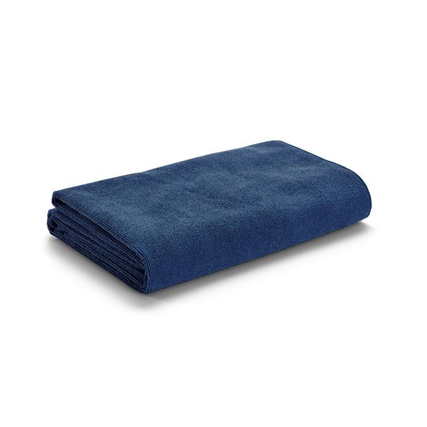 Billede af Strandhåndklæde