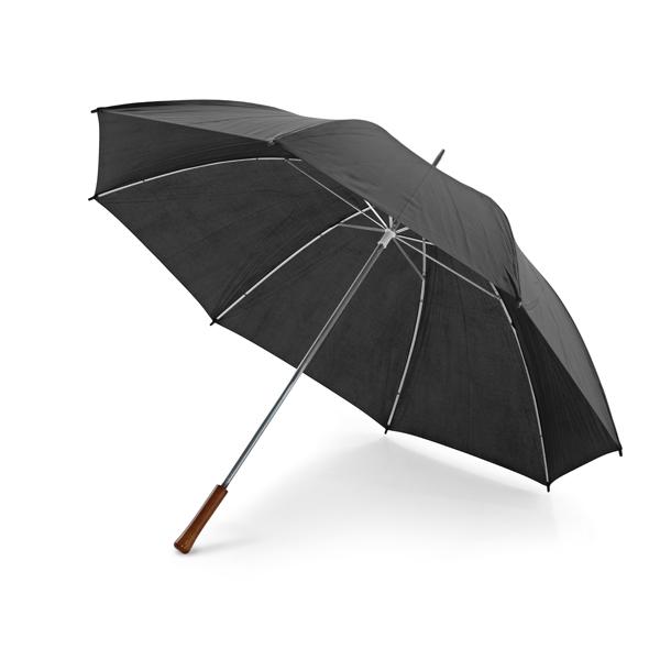 Billede af Golf paraply