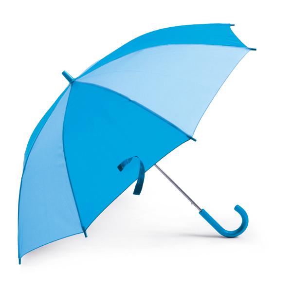 Billede af Børne paraply