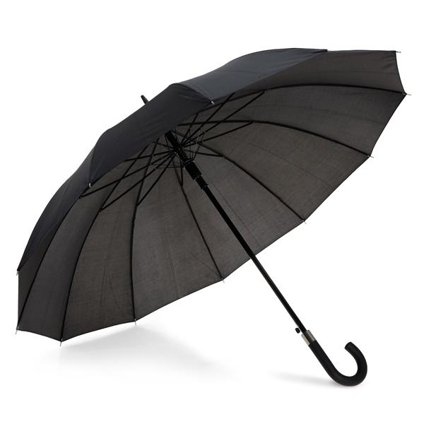 Billede af 12-rib paraply