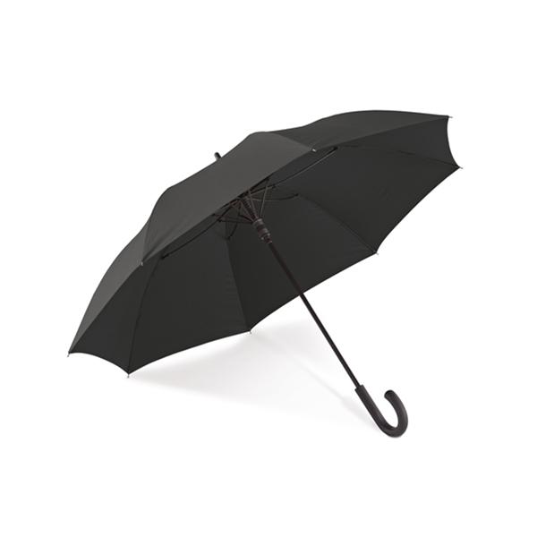 Billede af Paraply