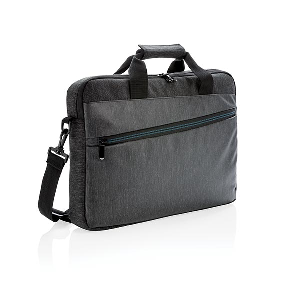 Billede af 900D computer taske PVC fri