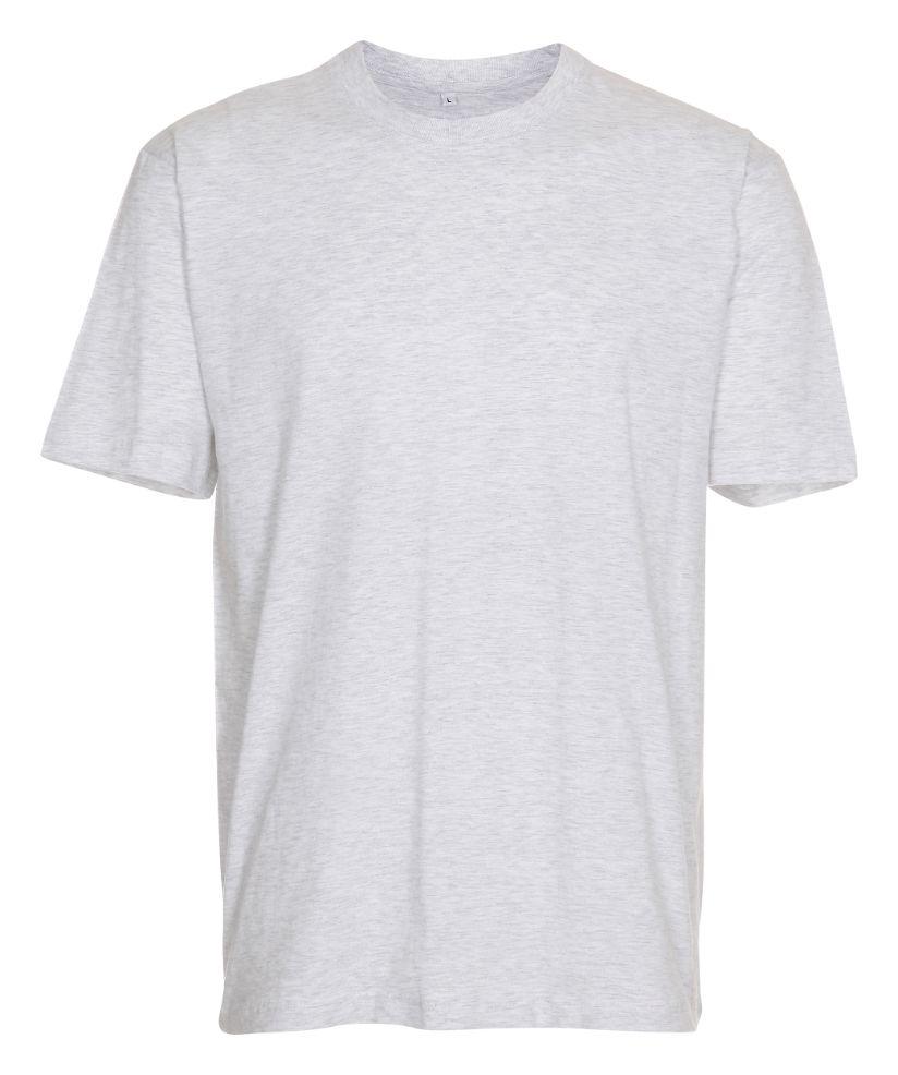 Billede af Bæredygtig t-shirt 145 g.