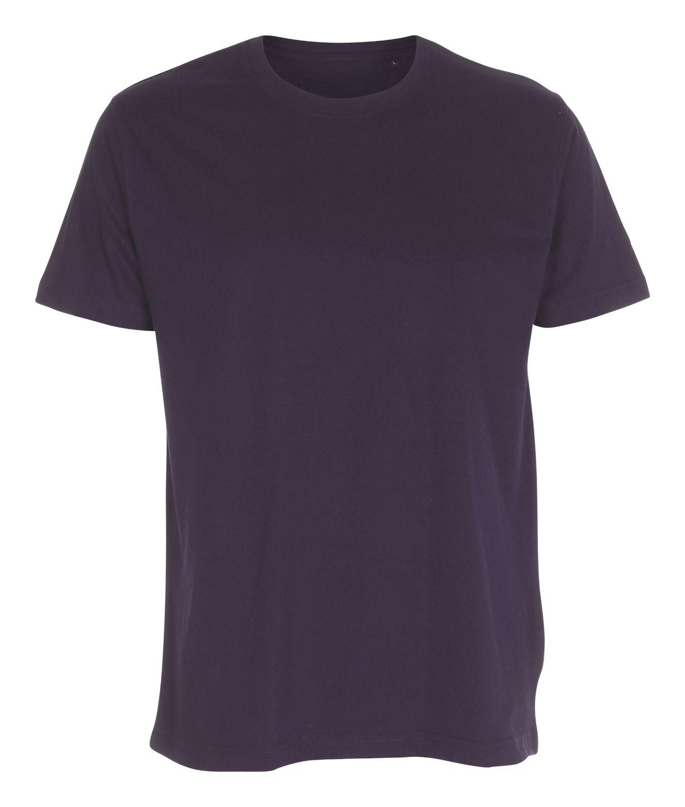Billede af Slidstærk t-shirt 220 g.