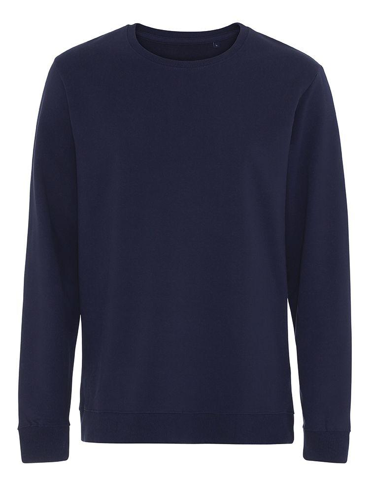 Billede af Bæredygtig sweatshirt 320 g.