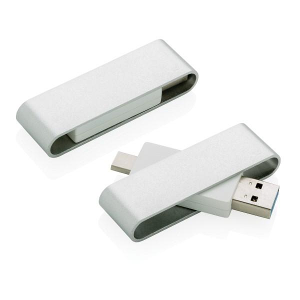 Billede af Pivot USB memory med type C