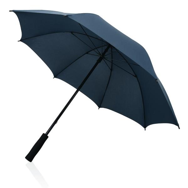 """Billede af 23"""" stormparaply med glasfiber stel"""